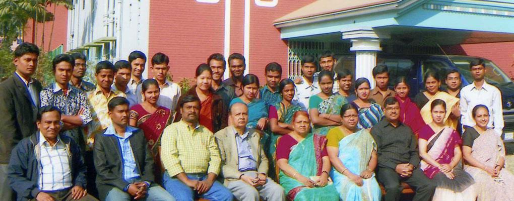 Student-2014-staff
